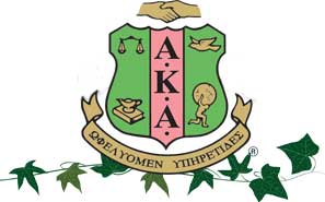 Local Alpha Kappa Alpha sorority chapters to host presidential debate viewing, forum