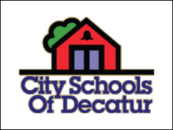 Decatur schools facing tough issues if city annexes