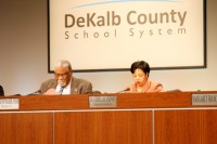 School Board Meeting Feb. 13 004