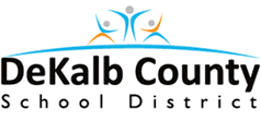 """""""Conflict and chaos"""": DeKalb school district on probation"""