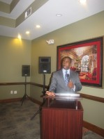 Greater Lithonia Business Assn.2