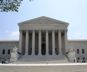 supreme court hears appeal from abortion doctor accused of medicaid fraud