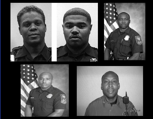 Officers_Valentine_McLaurin_Duren_Williams_Carter