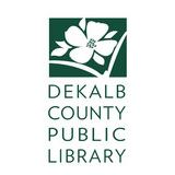 DeKalb libraries awarded grant to enhance knowledge about Islam