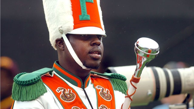 Former FAMU students face new charges in Champion's death