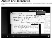 sneiderman_love_letter gs