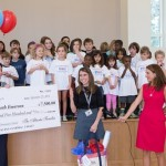 American Families Surprise Teacher Awards-171