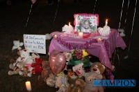 autumn_mack_candlelight_vigil-20