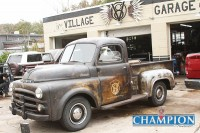 village_customs_garage-14