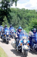 PoliceMotorcycles