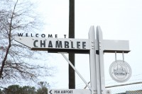 chamblee_sign