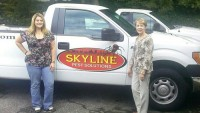 Skyline Pest Solutions has been operating in the metro Atlanta area since 2004.
