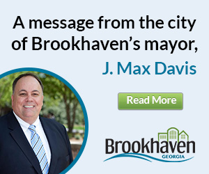 The following statement is issued by behalf of Mayor J. Max Davis