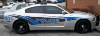 Clarkston to add new cars and officers to the police department.