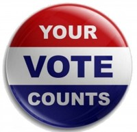 Your_Vote_Counts_Badge-e1414613809764