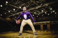 Miller Grove guard Aaron Augustin, who committed to East Tennessee State, is ranked 14th in the state by ESPN.