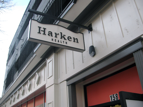 for DeKalb County, GA » Harken introduces new health care model