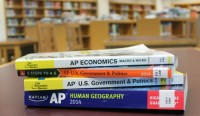 AP exams remain contested despite recent success