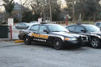 lithonia_cops-cars