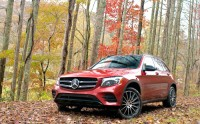 Local car reviewers pick best family vehicles