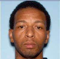 Brookhaven police is searching for shooting suspect Brandon Barabino.