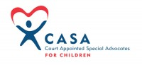 Advocates sought to help children in foster care