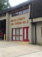 Brookhaven fire station off SPLOST list