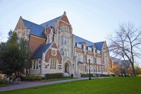 Agnes_Scott_College_-_Buttrick_Hall