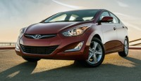 2016-hyundai-elantra-save-in-style-with-the-elantra-value-edition-exterior