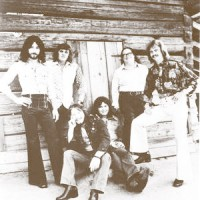 Atlanta Rhythm Section–started in DeKalb–still rocking after 45 years
