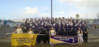 lakeside-high-school-band-and-chorus-at-pearl-harbor-photo-by-michael-cobbbw