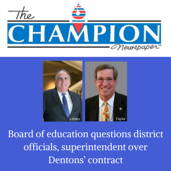 content news local school districts education