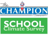 School Climate Graphic