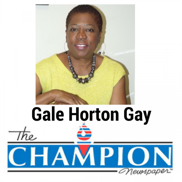 Opinion_Gale_Horton_Gay