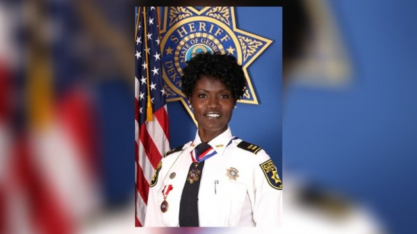 INTERIM SHERIFF RUTH STRINGER.jpg_web