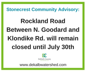 Rockland-Road-Closure-Extended-digi-ad-061317-ltd.jpg.jpeg