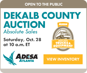 AD-SPEC-ATL-0817-DEKALB-AUCTION-WBNR-300x250.png