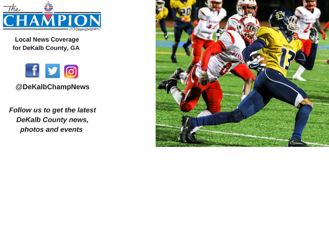 SWD wins first playoff game in eight years